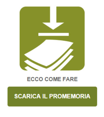 CSAPSA_5x1000_PROMEMORIA_DOWNLOAD_ICO_02
